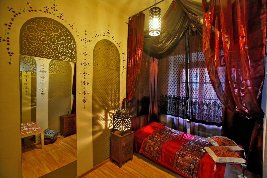 Персидский