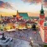 65908195-noc-panorama-starego-miasta-w-warszawie,-polska