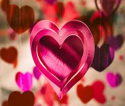 Walentynki 12019