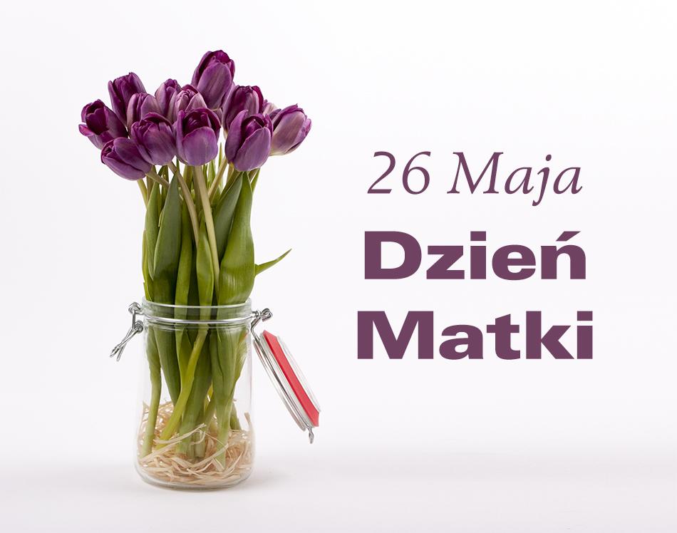 kwiatki-dzien-matki